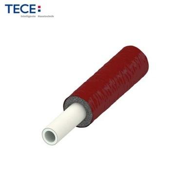 Potrubie multi. TECEflex 16mm (75) s izoláciou 6mm CZ