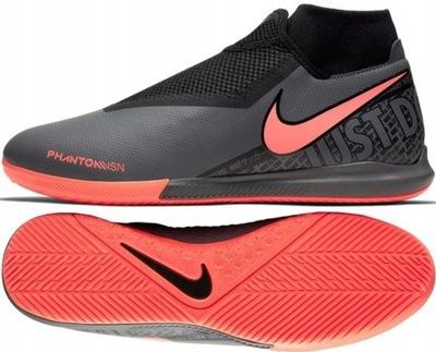 Halówki Nike Phantom Vsn Academy IC halowe r 43
