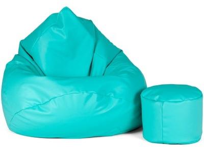 ??? XXXXL мешок SAKO + | мега Кресло ПУФЫ