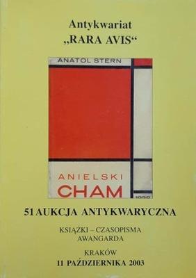 Книжный магазин Rara Avis Instagram один аукцион antykwaryczna 2003