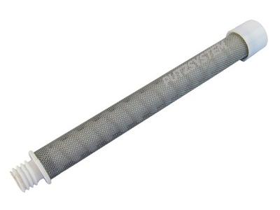 Filtr pistolet Titan agregat malarski 60mesh 5szt