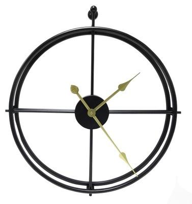 часы instagram металлический МОДНЫЙ СТИЛЬНЫЙ РЕТРО