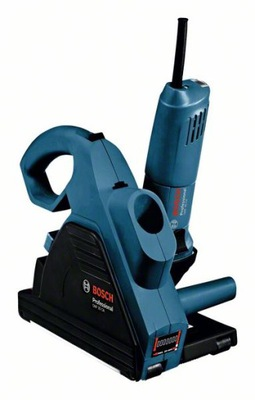 instagram Bosch GNF 35 Ca 1400ВТ Professional