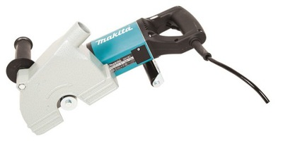 MAKITA SG181 BRUZDOWNICA DO DRÁŽKY 180 mm 2150W