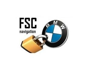КОД FSC BMW МИНИ LIFETIME MOVE MOTION PREMIUM NEXT