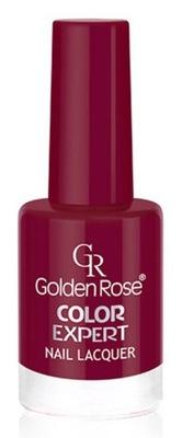 Golden Rose color expert lakier 30