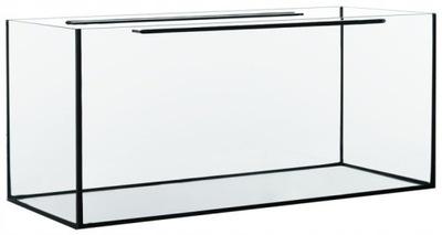 AKWARIUM DIVERSA 126L 80x35x45cm PROSTE