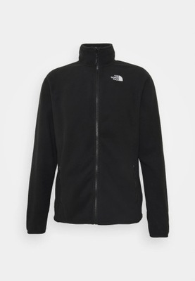 The North Face GLACIER Kurtka bluza z polaru XXL
