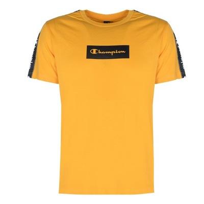 Champion T-Shirt | 213017 | M (EU)