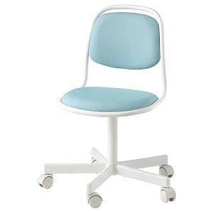 Krzesło obrotowe IKEA PS LÖMSK (104.071.36) opinie, cena