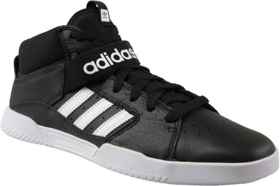 Adidas buty VRX Cup Low B41486 46 23