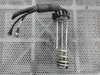ПОПЛАВОК SMOK ADBLUE 1928238 DAF XF 106 ЕВРОПА 6