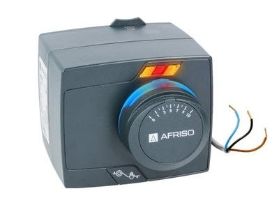 AFRISO ELECTRIC ACTUATOR ARM 343 PROCLICK