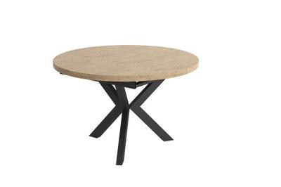 круглый стол ?????????? Металл