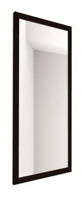 БОЛЬШИЕ зеркало В ЧЕРНОМ ПЛЕЧО, 80 х 180 см