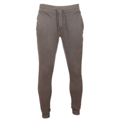 Spodnie męskie adidas M BB PT GD3861