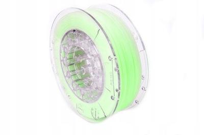 Filament Print-me SmartFit PLA Gleaming Green 450g