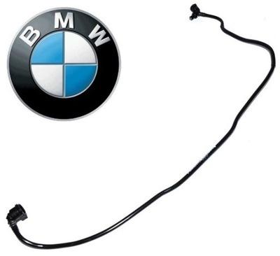 НОВЫЙ OE ПАТРУБОК ТРУБКА ПАТРУБОК ВОДЫ BMW F20 F30 F36 ASO
