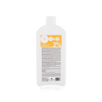 Kallos KJMN - Oxydant 3% 1 l