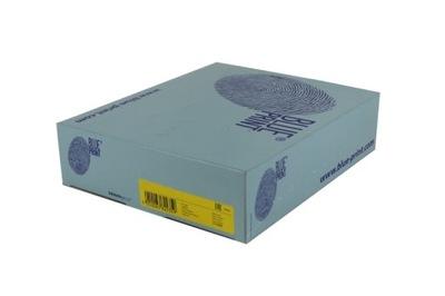 BLUEPRINT Filtr powietrza NISSAN INTERSTAR 2,5DCI