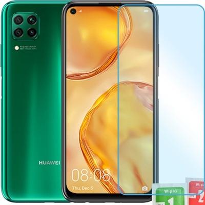 SZKŁO HARTOWANE OCHRONNE 9H do Huawei P40 Lite