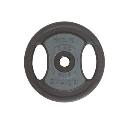 Hektor-Sport Prírodná sila 5 kg NS5