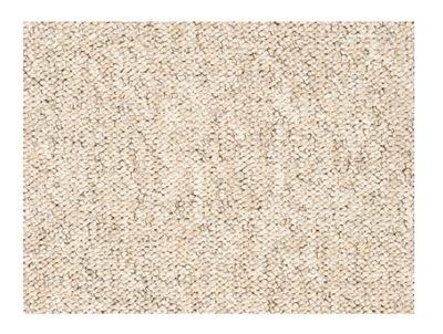 Wykładzina dywanowa DRUK szer. 3, 4, 5m. 50 Wzorów