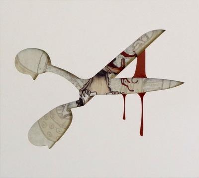 SŁOŃ / MIKSER: DEMONOLOGIA 2 (2CD)+(DVD)