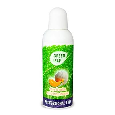 шампунь для собаки восстановительного 250 мл Green Leaf