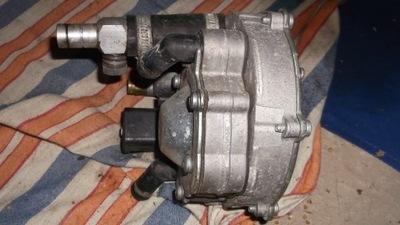 ИСПАРИТЕЛЬ РЕДУКТОР VW PASSAT B4 1,8 БЕНЗИН (2)