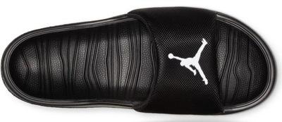 Klapki męskie Nike Jordan Air Break AR6374 010