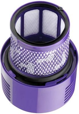 Filtr do Dyson V10 SV12 969082-01