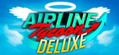 Airline Tycoon Deluxe (PC) Klucz Steam