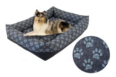 логово собака диван 120x90 водонепроницаемые ??? !!