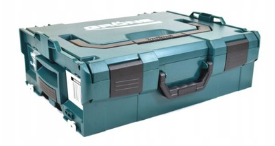 Walizka systemowa L-BOXX 136 3599-SOR136 Grone