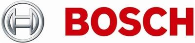 BOSCH F 01C 600 253 OGRZEWANIE, БАК (ФОРСУНКА M