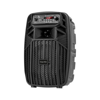 Głośnik Bluetooth Kruger&Matz Music Box Mini