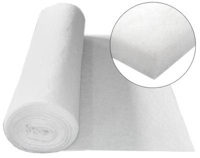 Ткань ФИЛЬТРОВАЛЬНЫЙ 5205 нетканый материал фильтр 1600 мм