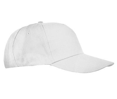 белая шапка ?? Малярный Tynkarz Художник CE