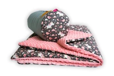 одеяло ??? детского сада,постельное белье,комплект 4w1,160x120
