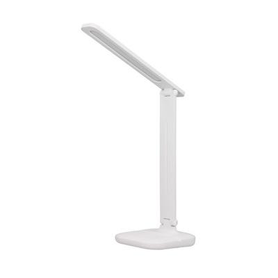 лампа ЛАМПА LED на рабочий стол 5W ПРАВ Адаптер