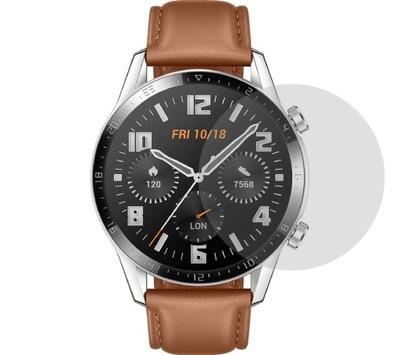 Szkło ochronne do Huawei Watch GT 2 46mm