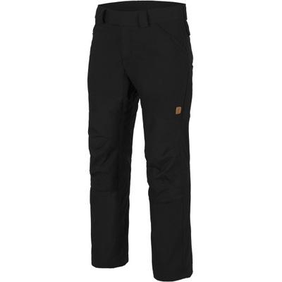 Spodnie Helikon Woodsman Bushcraft Czarne M-R