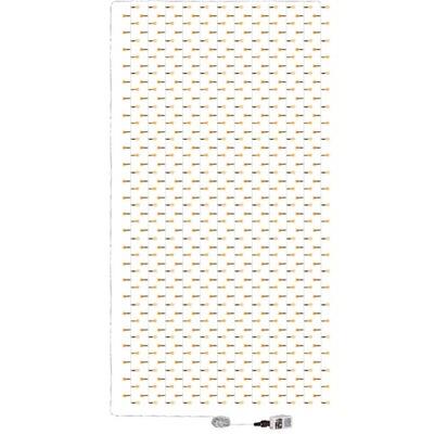 СВЕТОВАЯ ЗАВЕСА, СВИСАЮЩАЯ  огни Сосульки 3x6 600LED
