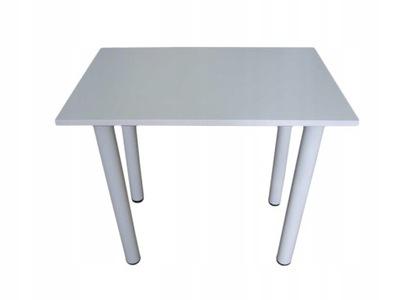 стол ,Стол Кухня 80x60 -Большой выбор цветов ног