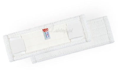 FILMOP Wkład mikrofazowy 40 cm (00PN0403D00)