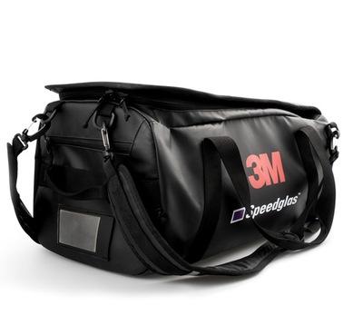 сумка Speedglas Козырек в морозильной камере Adflo 3M
