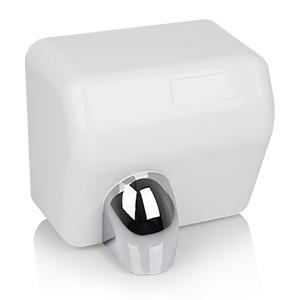 Автоматическая фен для рук 2500W сушка 15 сек.