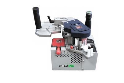 Кромкооблицовочный станок ручная PR450 плавная Регулирование температуры .