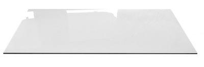 Płytki ścienne POLAR WHITE białe 30 x 60 Gat. I